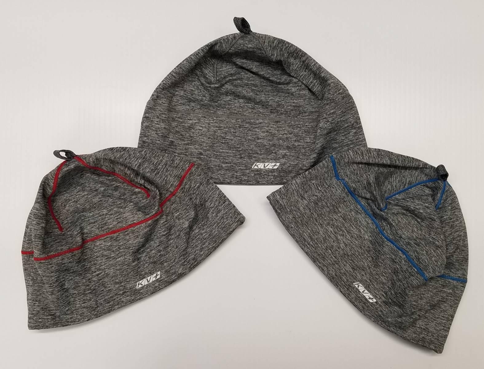Foca Hats