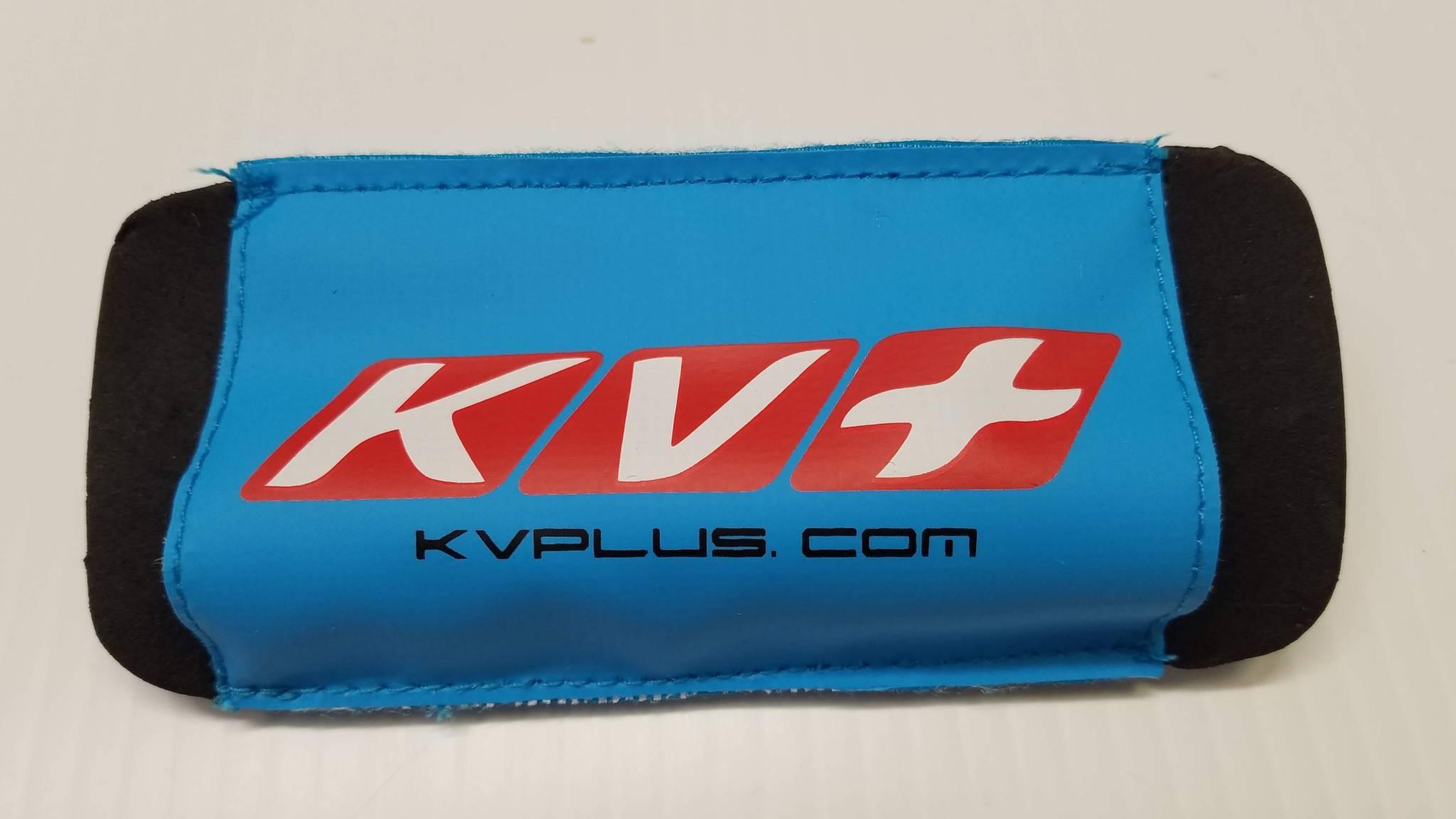 KV+, a Swiss Nordic Specific Company