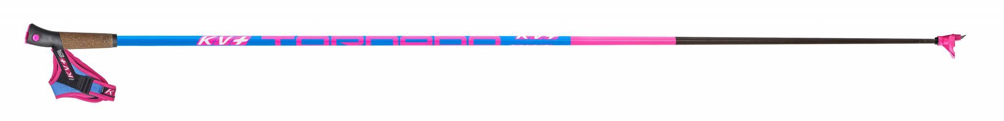 Tornado Pink