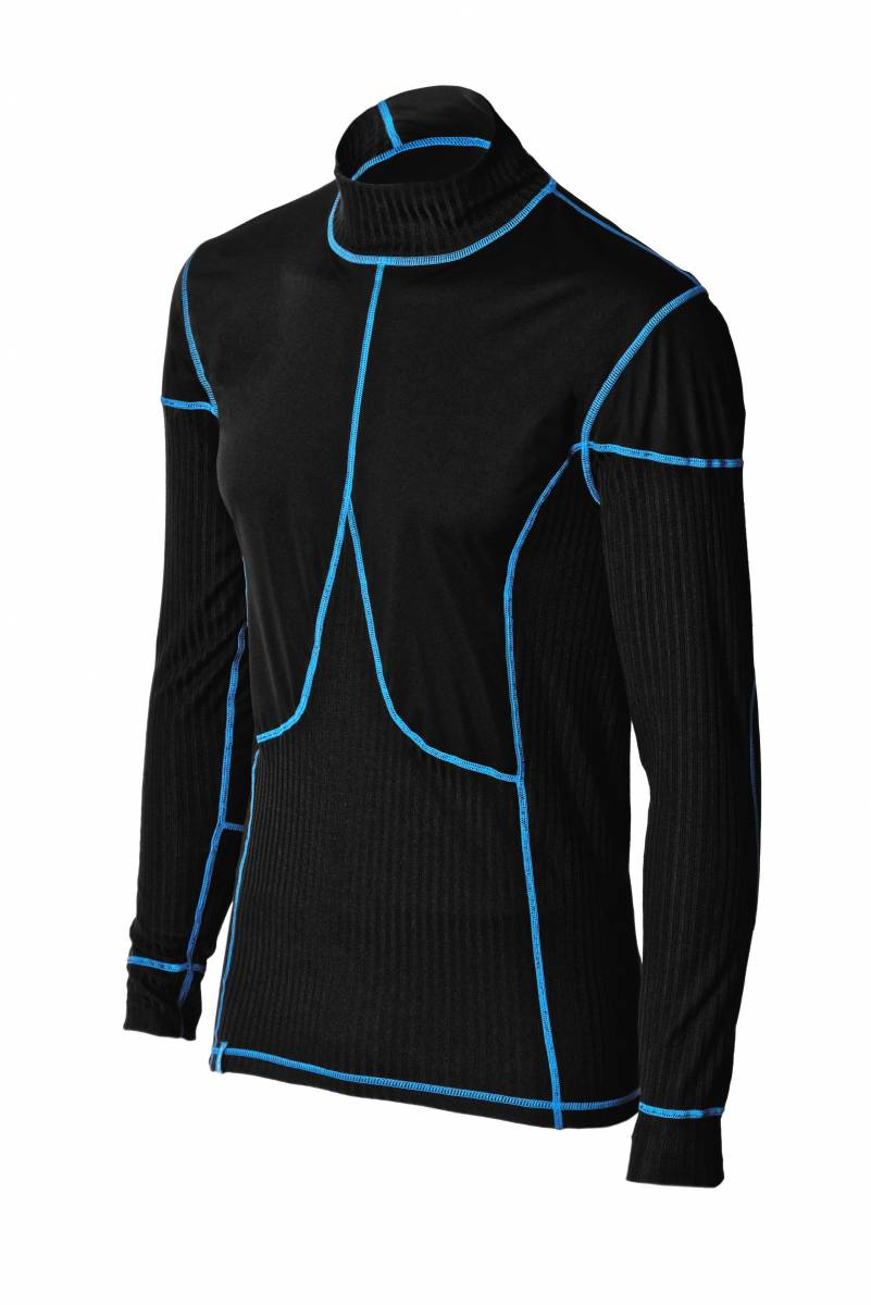 Men's Julier Wind Protection Top