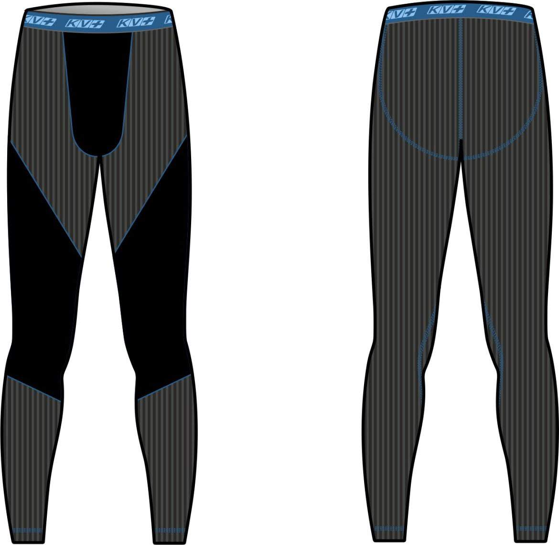 Men's Julier Wind Protection Pants
