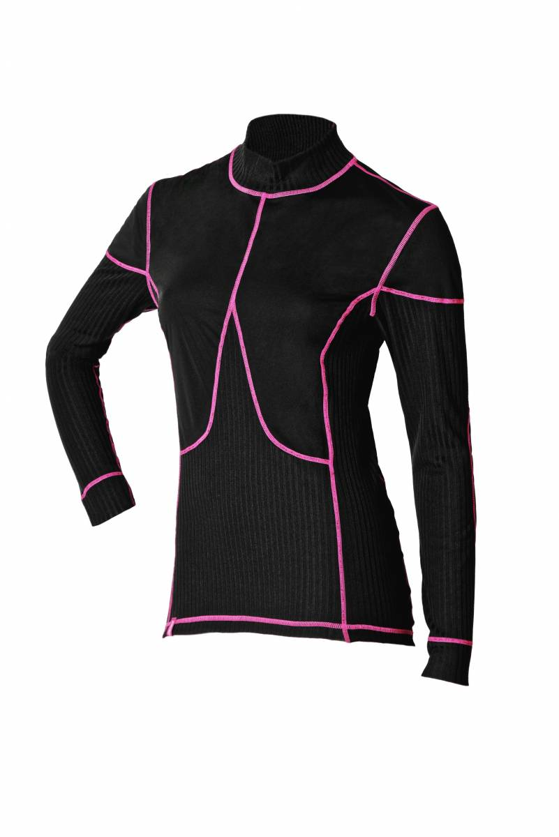 Women's Julier Wind Protection Top